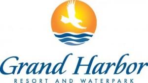 Grand-Harbor-360x203