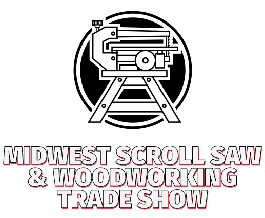Midwest Scroll Saw and Wood Working Trade Show